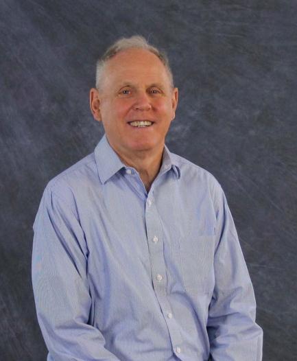 Jim Wakefield