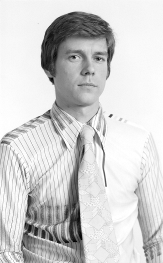 Cliff Freeman