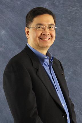 Howard Leung