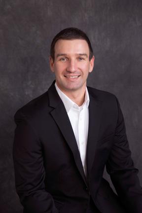 Cody Steinmetz