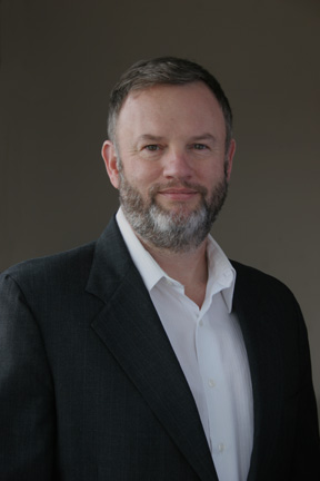 Ken Swalley